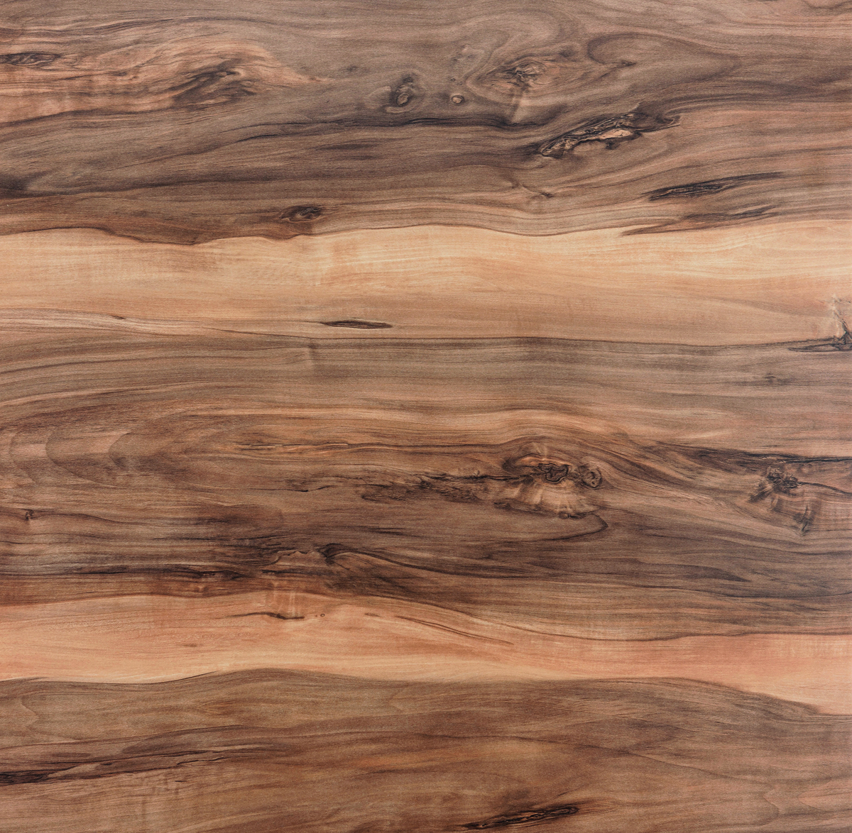 Plateau de table indian shesham 70x70 cm Moule