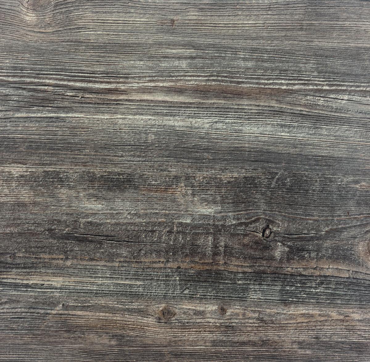 Plateau de table old pine 70x70 cm Moule