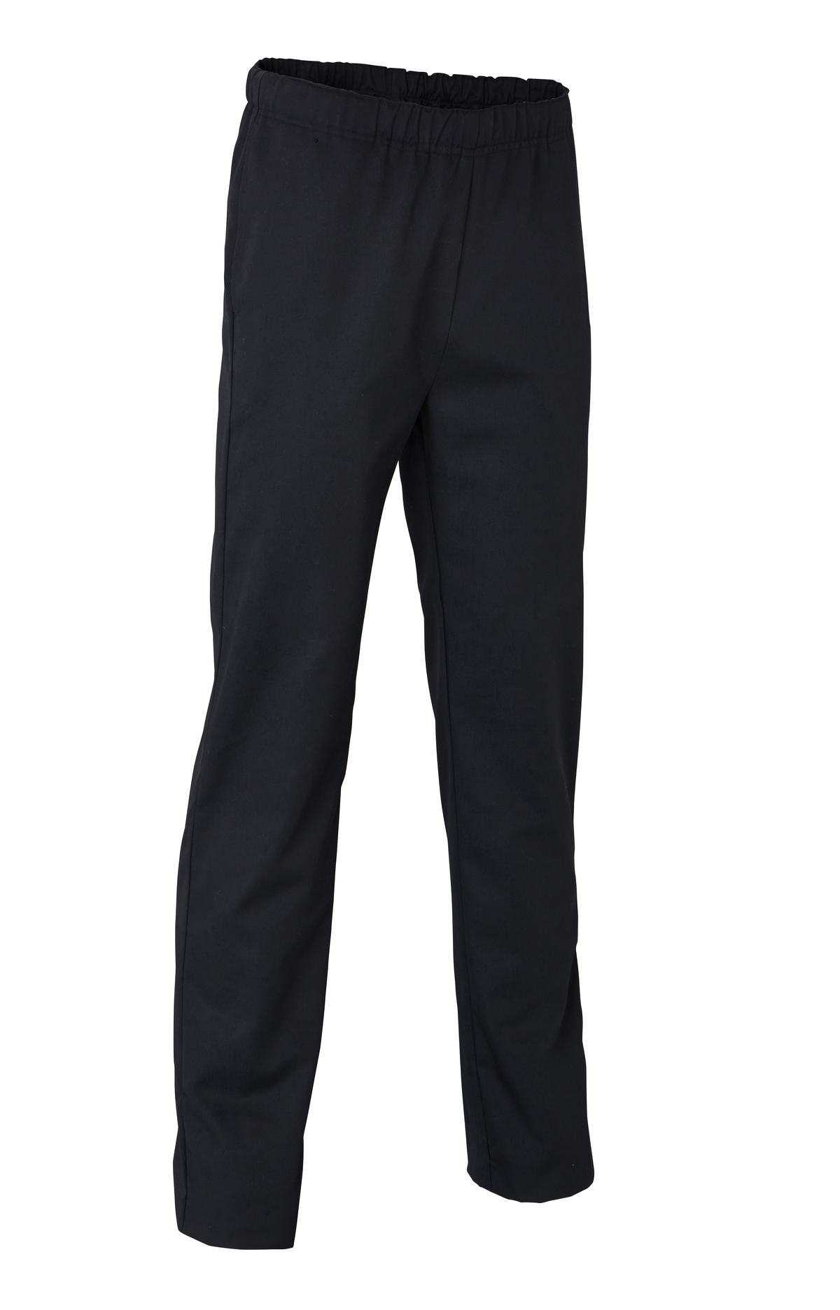 Pantalon noir taille 0 Promys Molinel
