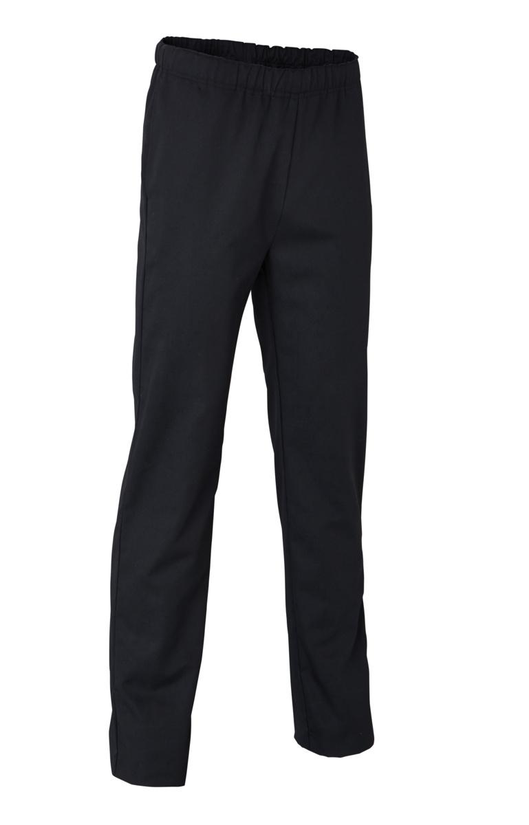 Pantalon noir taille 2 Promys Molinel