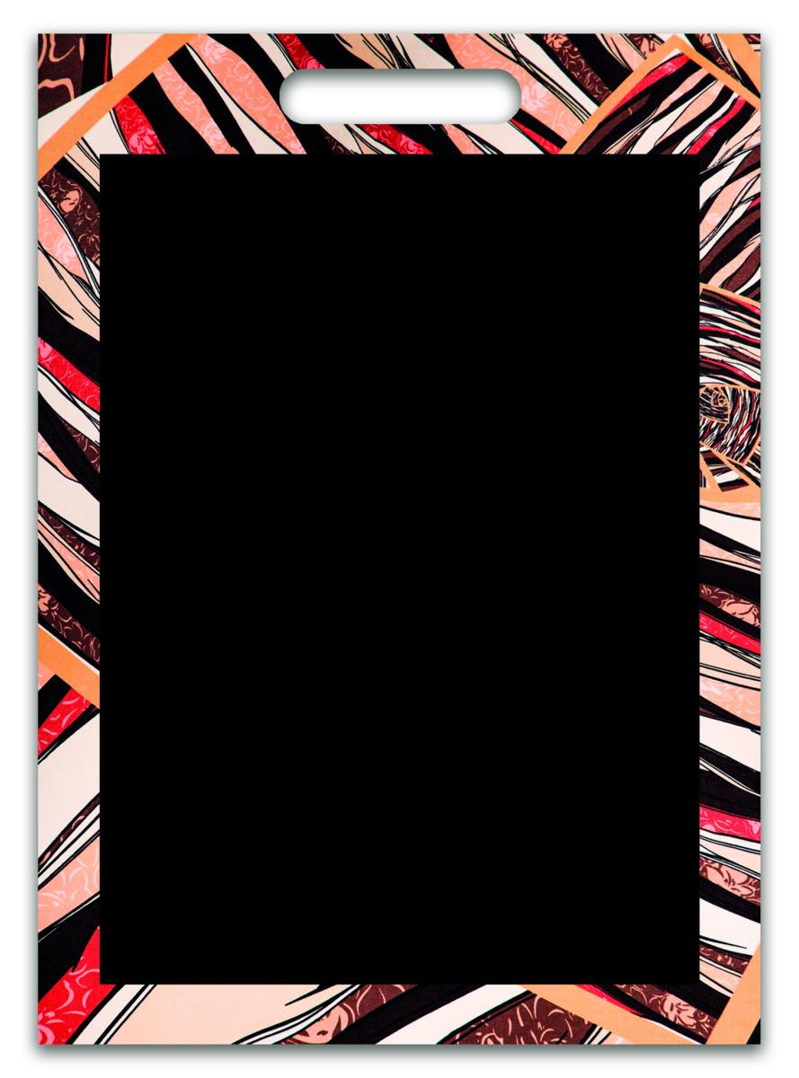 Ardoise murale rectangulaire 70x50 cm Portacolor Bequet