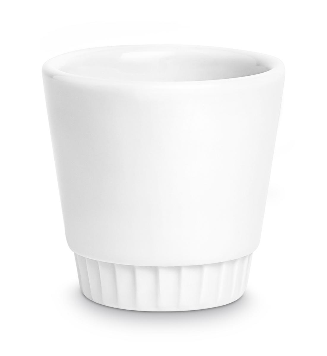 Ramequin rond blanc porcelaine Ø 5,50 cm Toulouse Pillivuyt