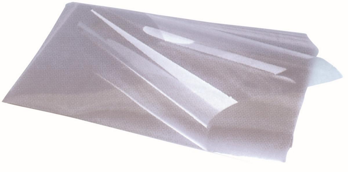 Feuille 40x60 cm 55 µm (100 pièces)