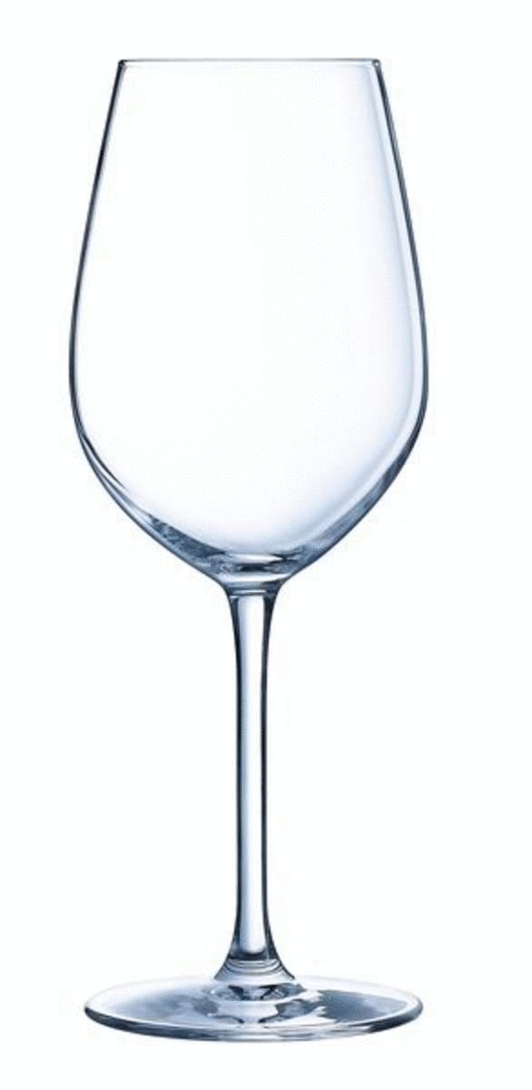 Verre à pied 55 cl Sequence Chef & Sommelier